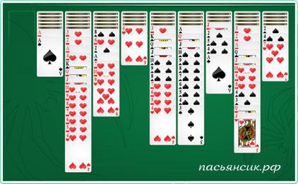Отзывы об интернет казино фараон